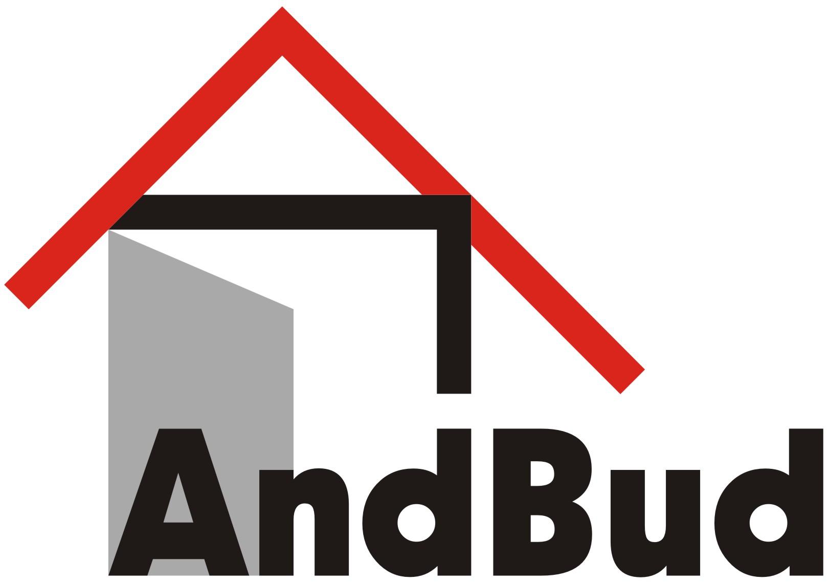 AndBud_logo