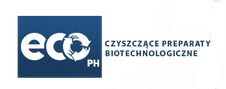 CleanBacter_logo