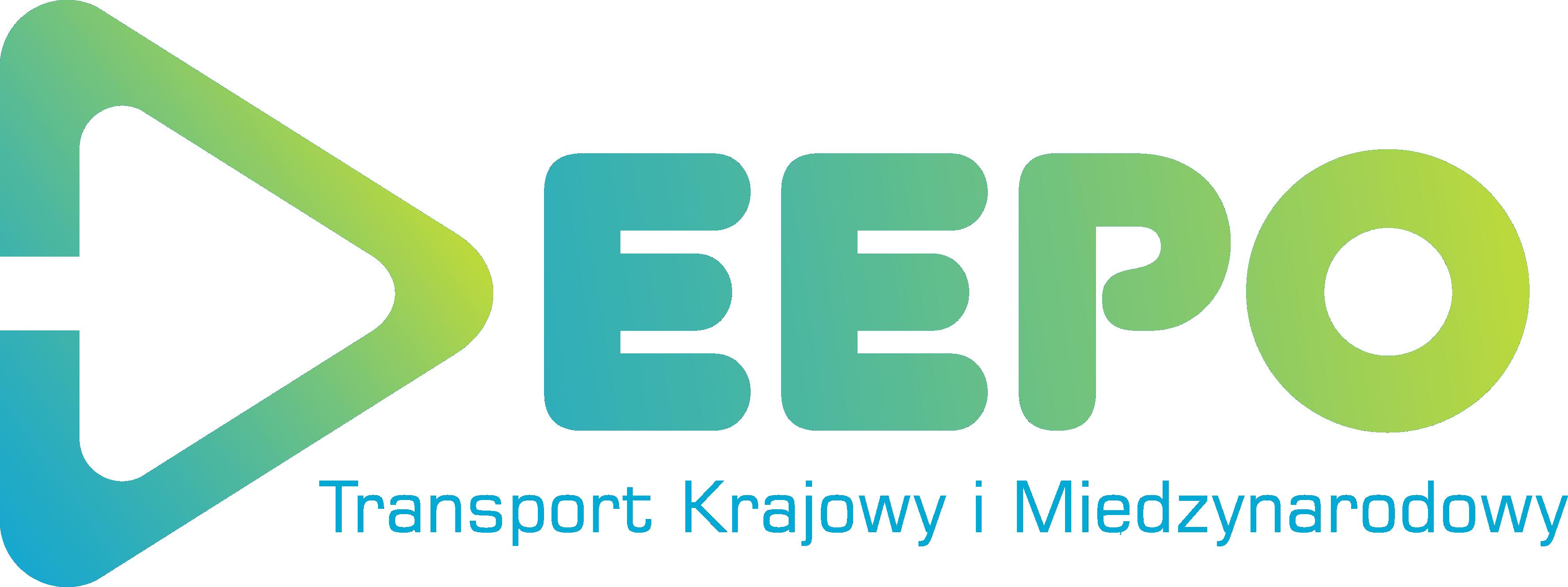 DEEPO_logo