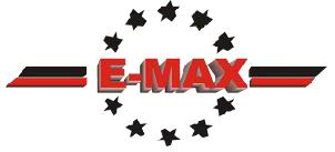 E-MAX_logo