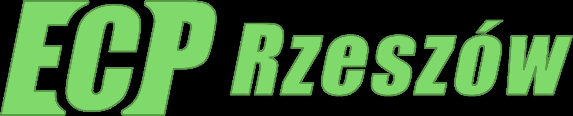ECP_Rzeszów