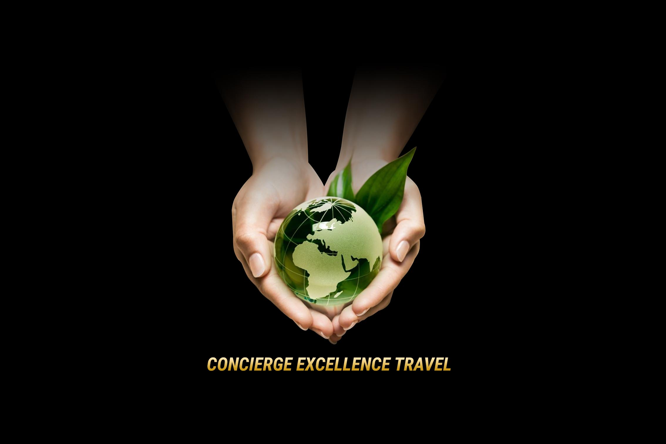 Excelence_Travel