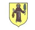 Gmina_Gielniów