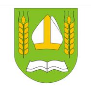 Gmina_Kościelec