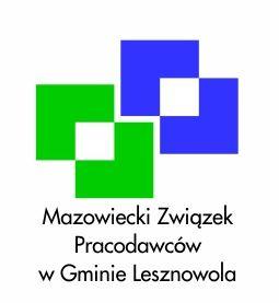 Logo-MZPwGL