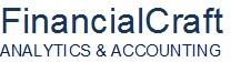 Logo_FinancialCraft_AA
