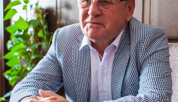 Powołanie Wiceprezesa Federacji do udziału w pracach Wielkopolskiej Rady Trzydziestu
