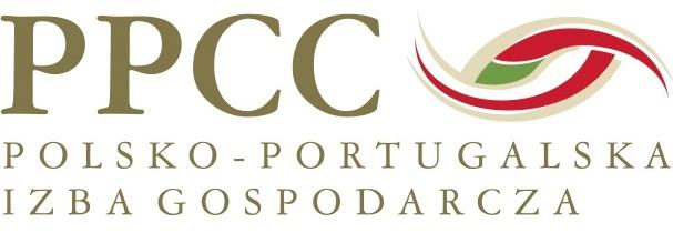 PPCC_PL
