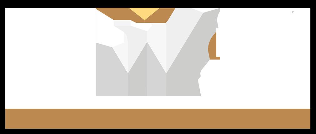 Zapraszamy do zapoznania się z ofertą studiów MBA na Collegium Humanum
