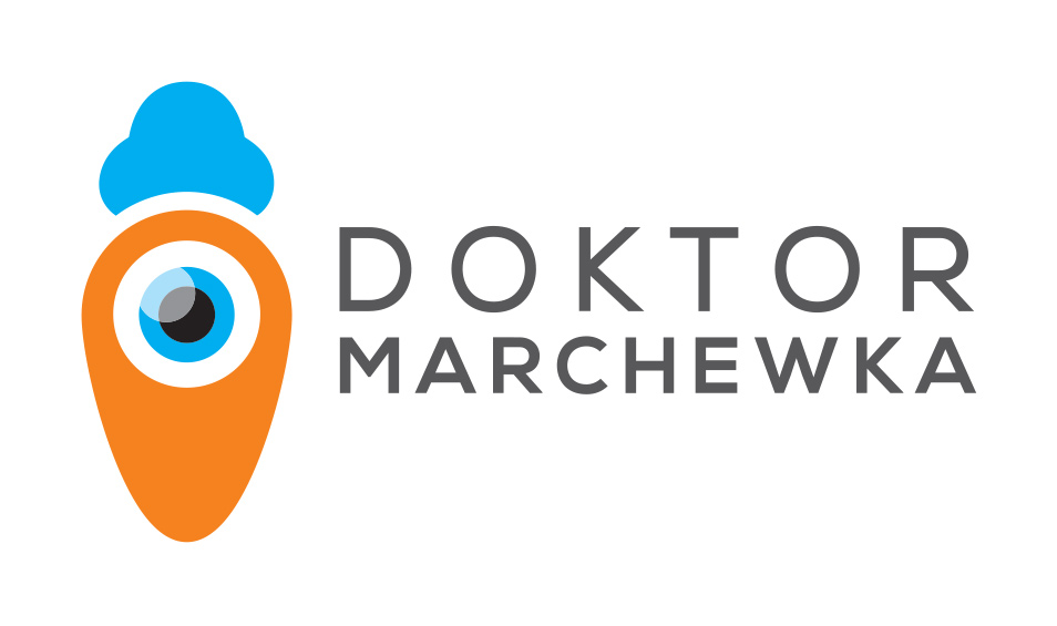 doktor_marchewka