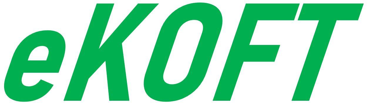 eKOFT_-_logo