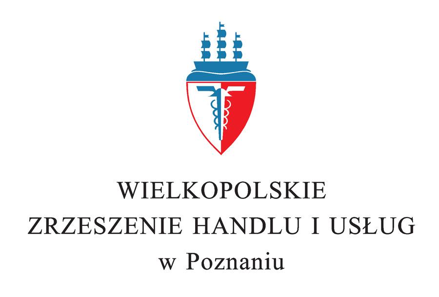 logo-1-WZHiU