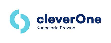 logo-cleverone