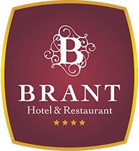 logo_Brant_s