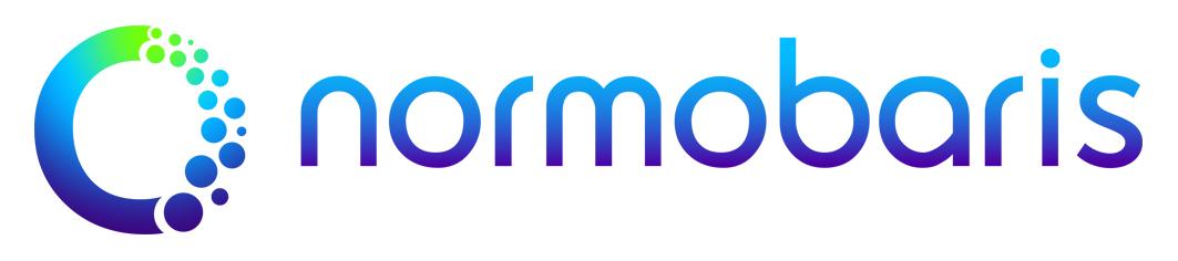 logo normobaris.cdr