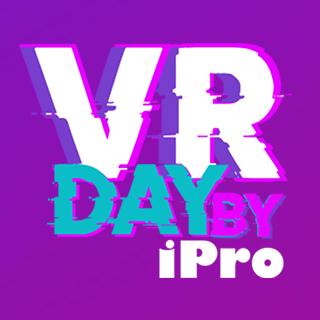 VRDay – Konferencja poświęcona praktycznym zastosowaniom technologii Virtual Reality w Biznesie