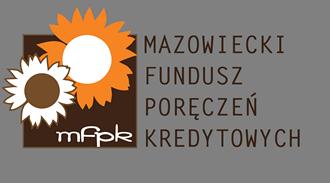 Webinar Mazowieckiego Regionalnego Funduszu Pożyczkowego dla przedsiębiorców 23.06 – Piaseczno, Pruszków, Grodzisk Maz., Nowy Dwór Maz, Ożarów Maz.